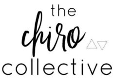 The Chiro Collective